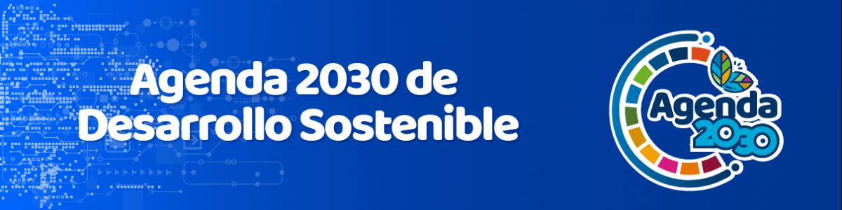 Banner_Agenda 2030