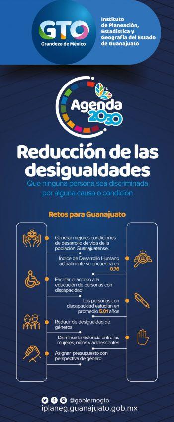 DISPLAYS_IPLANEG_Mesa_de_trabajo_1_copia_2