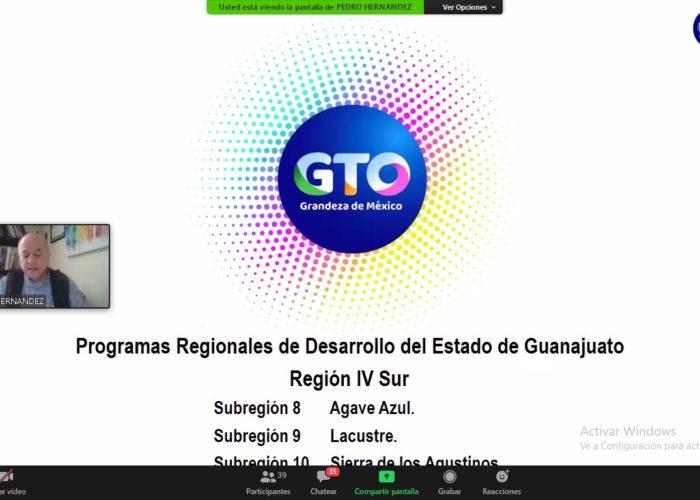 IMG_CONSEJO REGIONAL IV SUR 05